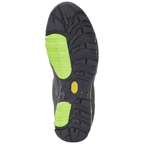 Garmont Exp GTX - Chaussures Homme - gris Bon Prix De Vente Pas Cher Livraison Gratuite Fiable Authentique Vente En Ligne 6XvU2mtfdh